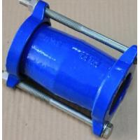 Gibault Coupling for PVC Pipe Manufactures