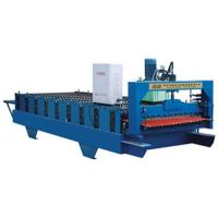 Single and Multi Layer Plastic Sheet Making Machine For Hard Plastic PVC Sheet Manufactures