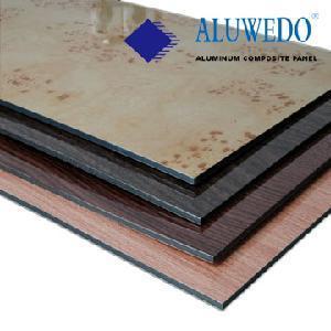 Aluminum Composite Panel Manufactures