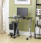 computer desk stand,mesa para escritorio,foldable laptop stand,laptop holder Manufactures
