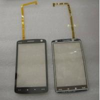 Quality PDA parts lcd screen display HTC Touch HD digitizer for sale