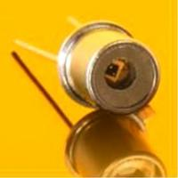 SG01M-A18 UVA-only SiC Based UV Photodiode Manufactures