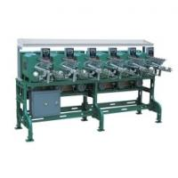YF-H(previous model no. is YF-C) cylinder type sewing thread bobbin winding machine Manufactures