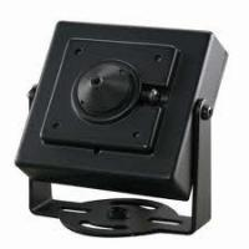 Color Mini Security CCTV Camera Manufactures