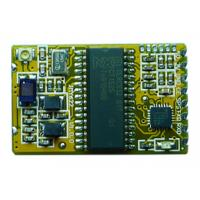 sell 13.56MHZ RFID module JMY622 EMV2000, EMV2010 standards Manufactures