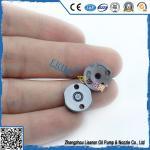 ERIKC injector nozzle valve assembly denso 095000-6691 / 0950006691, nozzle valve assembly for CR injectors 095000 6691 Manufactures