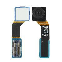 Original 800W Cell Phone Camera Replacement For Samsung Galaxy S5 Manufactures