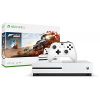 Wholesale  NEW  Xbox One S 1TB Forza Horizon 4 Bundle White  with warranty Manufactures