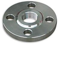 High quality stainless steel RING JOINT FLANGE Hot sale!!! Manufactures