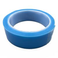 China hot sell nano tape self adhesive waterproof tape double side adhesive tape reusable many colors which do you like. on sale