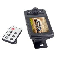 High definiton 3 inch digital video camera water proof 5M CMOS Sensor HDMI Output Camera Manufactures