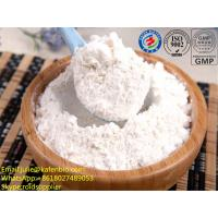 Buy cheap Sell Top Quality Pharmaceutical Raw Materials Denatonium Benzoate Powder CAS: from wholesalers