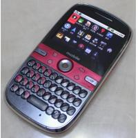 A8 3G Android ST-E PNX 6715L Querty Keyboard Smartphone Manufactures