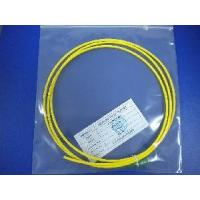 China Fiber Optic Products Supplier-Patchcord, Pigtail, Adapter, Connector, Attenuator on sale