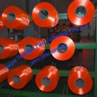 Polyester Filament Yarn Manufactures