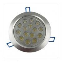 LED ceiling Manufactures