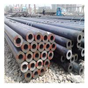 40mm 50mm Titanium Alloy Pipe / Titanium Welded Tubes 20mm-168mm Manufactures