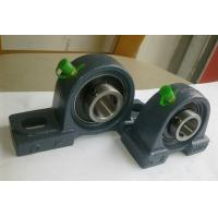 FY-65-TF Farm Bearing Pillow Block Bearings For Agricultural Machinery Manufactures