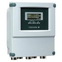 low cost and high quality AXFA11 Magnetic Flow Converter/digital meter Manufactures