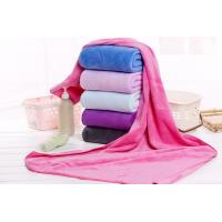 Custom Woven Towels Skin Care, Soft Bath Towels Fabric Buy Towels From China Manufactures