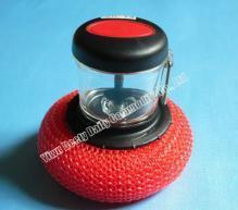 Multi Purpose Pot Scrubber Manufactures