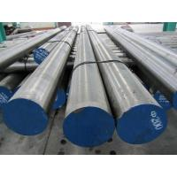Tool steel flat bar 1.2379 Manufactures