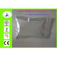 High Purity Eltrombopag CAS 496775-61-2 Pharmaceutical Powder Crystaline Manufactures