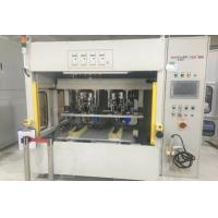 China Professional Ultrasonic Welding Equipment With German Generator And Converter on sale