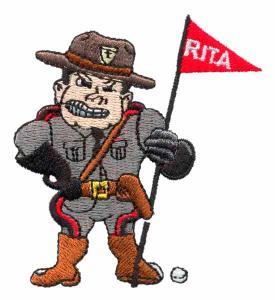 Custom digitizing logos images for Embroidery RITA EC080403101 designs Manufactures
