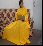Snuggie Blanket-Balaket with Sleeves Manufactures