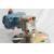 3051L Rosemount  Level Transmitter Manufactures