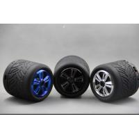 China bluetooth car speakers mini stereo tyre speaker for home audio on sale