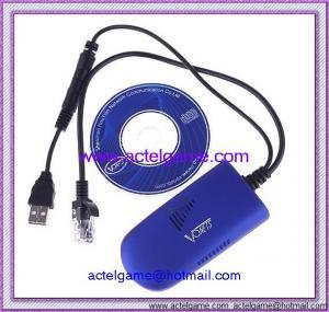 VAP11G RJ45 WIFI Bridge/Wireless Bridge For Dreambox Xbox PS3 PC Camera TV Wifi Adapter xbox360 game accessory Manufactures