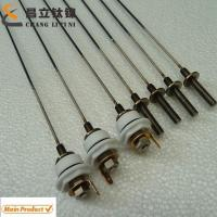 Wire andoe  for cathodic protection system Manufactures