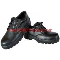 high-voltage insulating boots Manufactures