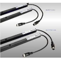 Quality 917/957T Safety Light Curtain for sale