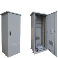 Integration Network Equipment Rack Cabinet And Electronic Instrument Enclosure Manufactures