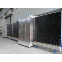 China Insulating Glass Machine/Insulating Glass Machines/Insulating Glass Machinery/Insulating Glass Line/ on sale