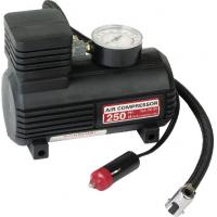 10FT Cord DC12V 250PSI Portable Air Compressor For Car / Vehicle Tire Manufactures
