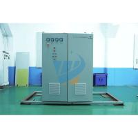 China PLC control cabinet on sale