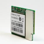 3G 4G Wifi Module Standard PCIE LCC Industrial Data Wifi Module Manufactures