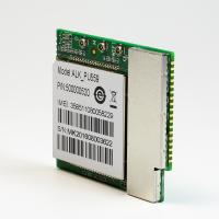 Quality 3G 4G Wifi Module Standard PCIE LCC Industrial Data Wifi Module for sale