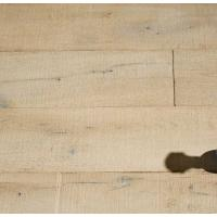 Classic Oak Engineered Wood Flooring Manufactures