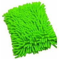 Car Cleaning Sponge WM4008 Manufactures