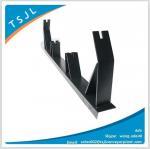 Conveyor Roller Frame, Roller Bracket Manufactures