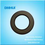 shaft seal  VITON oil seal  hydraulic pump oil seal  oil seal factory  vane pump oil seal Manufactures