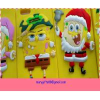 Manufacturer price funny mobile phone silicon case Manufactures