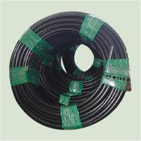 Quality hdpe pipe roll for sale