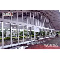 Clear Outdoor Event Tents Manufactures