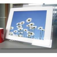 China 10 DPF, 10 Inch DPF with Multiple Function, 10 Inches DPF Support Video and Picture Photo Frame 10 Inches DPF on sale